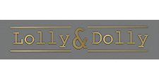 Lolly and Dolly