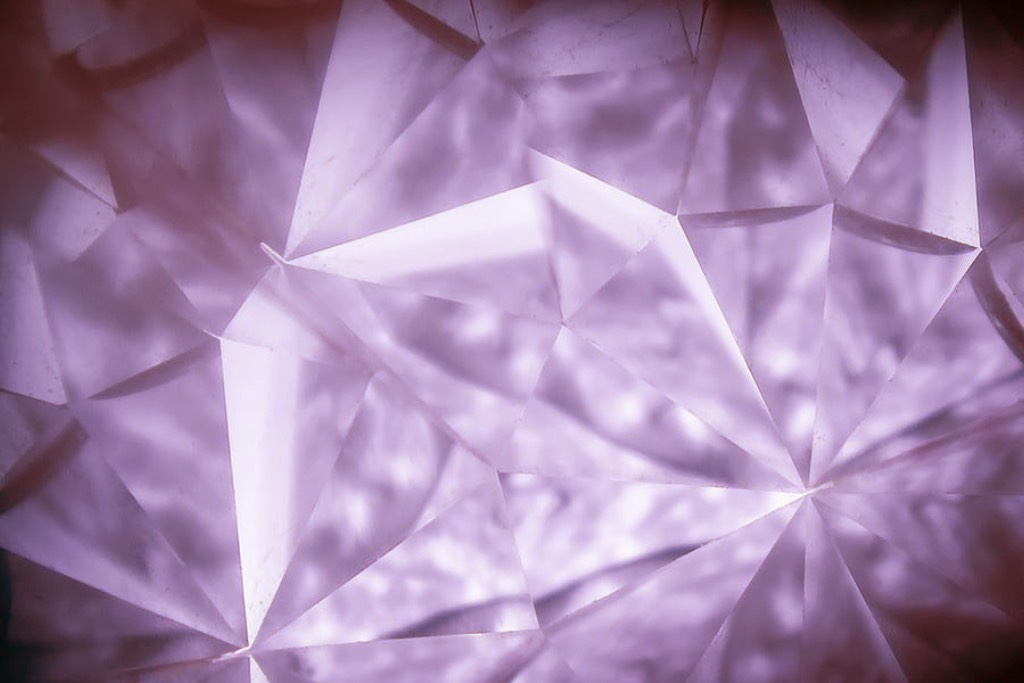 Mining for Pink Diamonds -  Image 1
